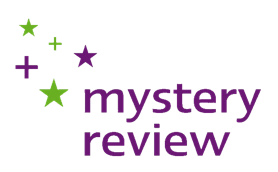 Mystery Review