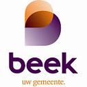 Beek, Uw gemeente