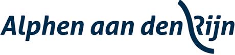 Gemeente Alphen a/d Rijn