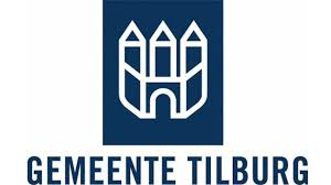 Gemeente Tilburg